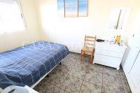 Spacious Ground Floor Apartment - 100m From Playa De Los Nuafragos (10)