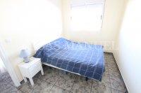 Spacious Ground Floor Apartment - 100m From Playa De Los Nuafragos (11)