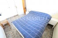 Spacious Ground Floor Apartment - 100m From Playa De Los Nuafragos (12)