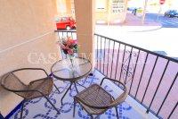 Spacious Ground Floor Apartment - 100m From Playa De Los Nuafragos (4)