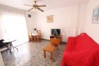 Spacious Ground Floor Apartment - 100m From Playa De Los Nuafragos (3)
