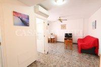 Spacious Ground Floor Apartment - 100m From Playa De Los Nuafragos (8)