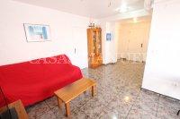 Spacious Ground Floor Apartment - 100m From Playa De Los Nuafragos (7)