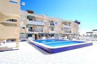 Spacious Ground Floor Apartment - 100m From Playa De Los Nuafragos (6)