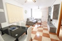 Stylish 3 Bed / 2 Bath Villa With Outdoor Space  (7)