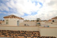 Stylish 3 Bed / 2 Bath Villa With Outdoor Space  (20)