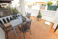 Stylish 3 Bed / 2 Bath Villa With Outdoor Space  (21)