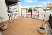 Stylish 3 Bed / 2 Bath Villa With Outdoor Space  (27)
