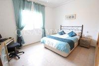 Sizeable 4 Bed / 2 Bath Villa - Res. Agua y Sol  (7)