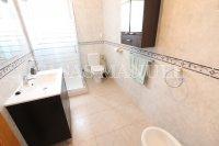 Sizeable 4 Bed / 2 Bath Villa - Res. Agua y Sol  (10)