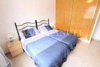 Sizeable 4 Bed / 2 Bath Villa - Res. Agua y Sol  (12)