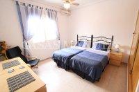 Sizeable 4 Bed / 2 Bath Villa - Res. Agua y Sol  (11)