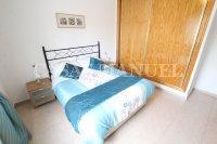 Sizeable 4 Bed / 2 Bath Villa - Res. Agua y Sol  (8)