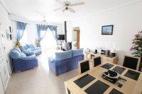 Sizeable 4 Bed / 2 Bath Villa - Res. Agua y Sol  (6)