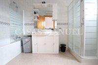 Sizeable 4 Bed / 2 Bath Villa - Res. Agua y Sol  (15)