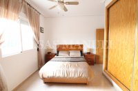 Sizeable 4 Bed / 2 Bath Villa - Res. Agua y Sol  (14)