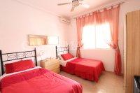 Sizeable 4 Bed / 2 Bath Villa - Res. Agua y Sol  (17)