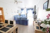Sizeable 4 Bed / 2 Bath Villa - Res. Agua y Sol  (16)