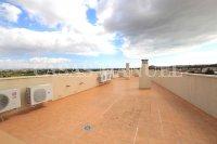 Roomy 1st Floor Apartment - Los Palacios (3)