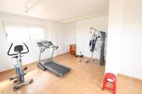 Roomy 1st Floor Apartment - Los Palacios (4)