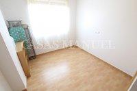 Roomy 1st Floor Apartment - Los Palacios (9)