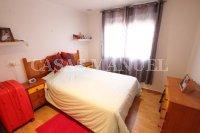Roomy 1st Floor Apartment - Los Palacios (12)