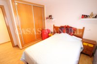 Roomy 1st Floor Apartment - Los Palacios (13)