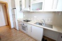 Roomy 1st Floor Apartment - Los Palacios (16)