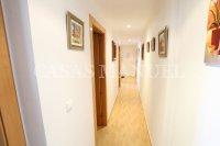 Roomy 1st Floor Apartment - Los Palacios (17)