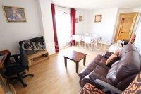 Roomy 1st Floor Apartment - Los Palacios (1)