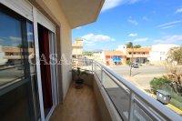 Roomy 1st Floor Apartment - Los Palacios (19)