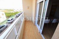 Roomy 1st Floor Apartment - Los Palacios (20)