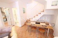 Stunning 3 Bed / 2 Bath South-Facing Townhouse (7)