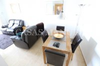 Top-Floor Apartment with Countryside Views (19)