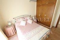 Sizeable 3 Bed / 2 Bath South-Facing Villa  (21)