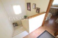 Sizeable 3 Bed / 2 Bath South-Facing Villa  (16)