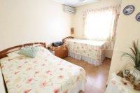 Sizeable 3 Bed / 2 Bath South-Facing Villa  (23)