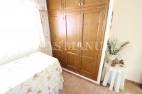 Sizeable 3 Bed / 2 Bath South-Facing Villa  (24)