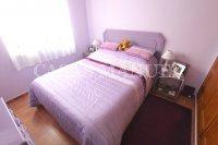 Sizeable 3 Bed / 2 Bath South-Facing Villa  (11)