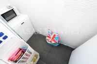 Sizeable 3 Bed / 2 Bath South-Facing Villa  (26)