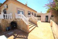 Spacious 3 Bed / 2 Bath Villa - Agua y Sol  (8)