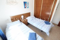 Spacious 3 Bed / 2 Bath Villa - Agua y Sol  (13)