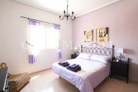 Spacious 3 Bed / 2 Bath Villa - Agua y Sol  (14)