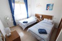 Spacious 3 Bed / 2 Bath Villa - Agua y Sol  (12)