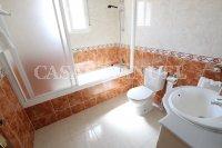 Spacious 3 Bed / 2 Bath Villa - Agua y Sol  (16)