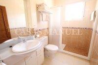 Spacious 3 Bed / 2 Bath Villa - Agua y Sol  (18)
