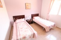 Spacious 3 Bed / 2 Bath Villa - Agua y Sol  (17)