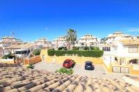 Stunning 2 Bed Bungalow - Playa Golf III (6)