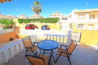 Stunning 2 Bed Bungalow - Playa Golf III (1)
