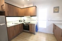 Spacious 3 Bed / 2 Bath Townhouse With Designer Interior and Pool Views  (2)